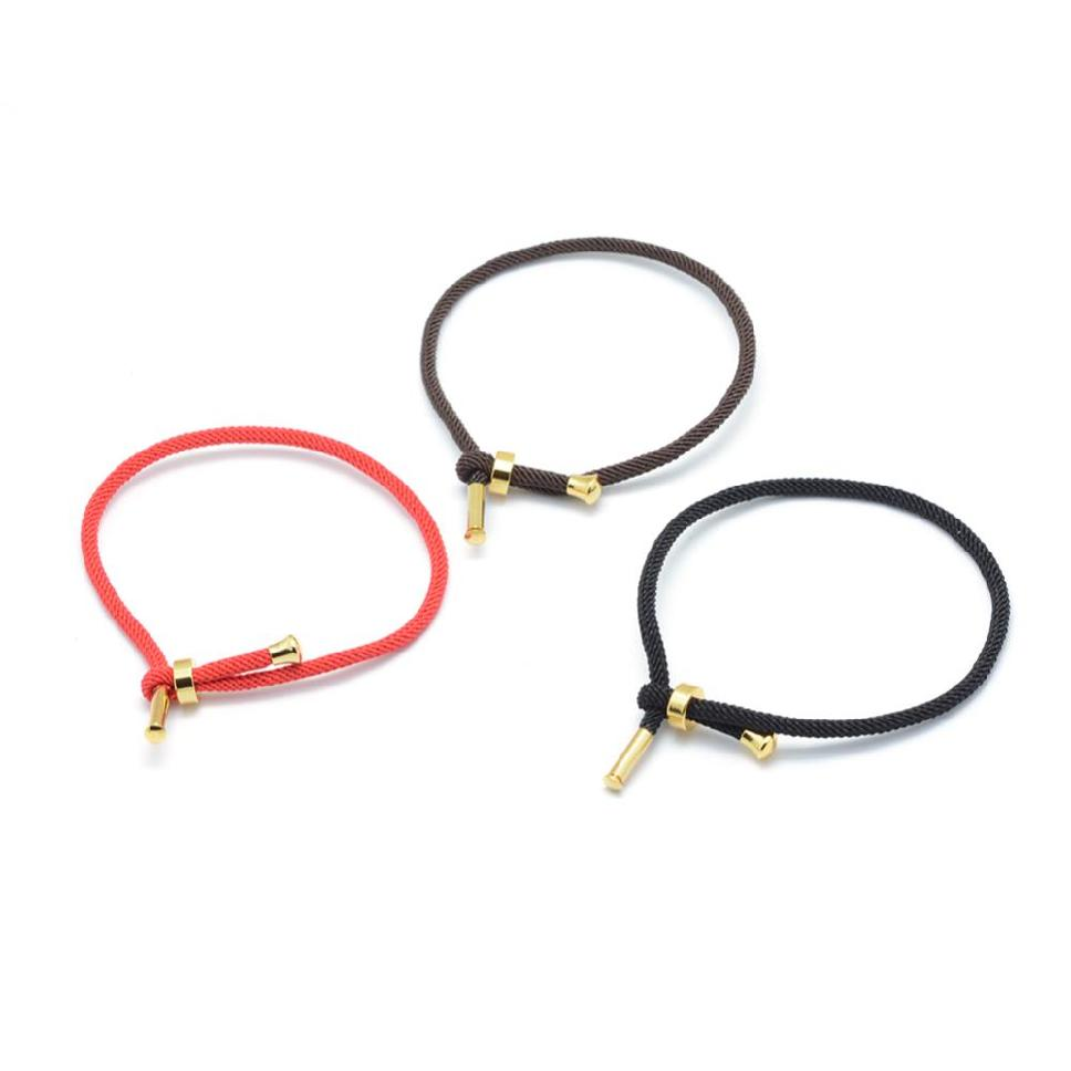 UNICRAFTALE 100pcs 2 Sizes 3mm//4mm Barrel Cord Ends 304 Stainless Steel End Caps Leather Cord Ends Terminators End Tip Bead Caps for Leather Cord Bracelets Jewelry Making